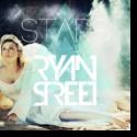 Cover: Ryan Street - Stars
