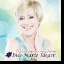 Cover:  Ines-Marie Jaeger - Du lässt die Sonne scheinen