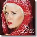 Cover:  Kelly Clarkson - Underneath The Tree