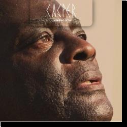 Cover: Casper - Jambalaya