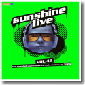 sunshine live vol. 48