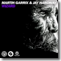 Cover:  Martin Garrix & Jay Hardway - Wizard