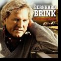 Cover: Bernhard Brink - Aus dem Leben gegriffen