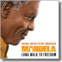 Original Soundtrack - Mandela - Long Walk to Freedom