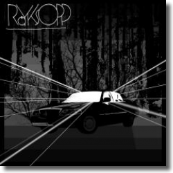 Cover: Röyksopp feat. Susanne Sundfør - Running To The Sea