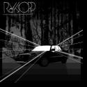 Cover:  Röyksopp feat. Susanne Sundfør - Running To The Sea