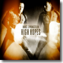 Cover: Bruce Springsteen - High Hopes