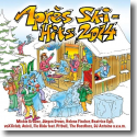 Cover:  Après Ski Hits 2014 - Various Artists