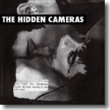 Cover:  The Hidden Cameras - Gay Goth Scene