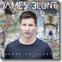 Cover: James Blunt - Heart To Heart