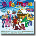 Various Artists - Ballermann Après Snow Hits 2014