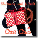 Chris Claus - One More Kiss For Christmas