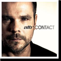 Cover: ATB - Contact