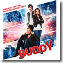 Original Soundtrack - Buddy