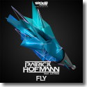 Cover: Patrick Hofmann feat. Levina - Fly