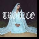 Cover:  Lana Del Rey - Tropico