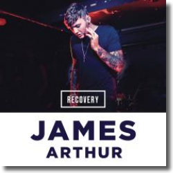 Cover: James Arthur - Recovery