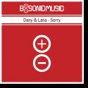 Cover:  Dany & Lana - Sorry