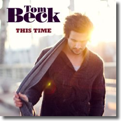 Cover: Tom Beck - This Time