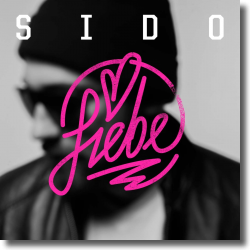 Cover: Sido - Liebe