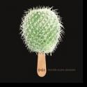 Cover: Das Gezeichnete Ich - Hinter allen Dingen