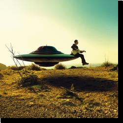 Cover: Michy Reincke - Hatte ich dich nicht gebeten im Auto zu warten