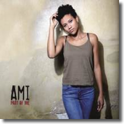 Cover: Ami - Part Of Me