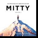 Cover:  Das erstaunliche Leben des Walter Mitty - Original Soundtrack