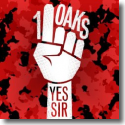 Cover:  1OAKS - Yes Sir
