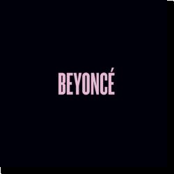 Cover: Beyoncé - Beyoncé