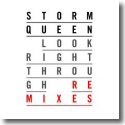 Cover: Storm Queen - Look Right Through (Remixe)