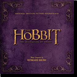 Cover: Ed Sheeran - I See Fire