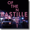 Cover: Bastille - Of The Night