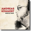 Cover:  Andreas Kümmert - Simple Man