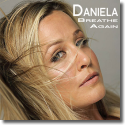 Cover: Daniela - Breathe Again