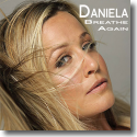 Daniela - Breathe Again