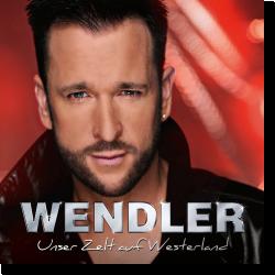 Cover: Michael Wendler - Unser Zelt auf Westerland