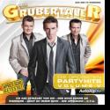 Cover:  Die Grubertaler - Die größten Partyhits Volume 5