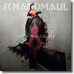 Cover: Schandmaul - Euch zum Geleit