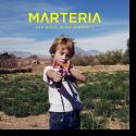 Cover: Marteria - Zum Glück in die Zukunft II