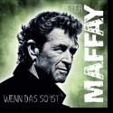 Cover:  Peter Maffay - Wenn das so ist