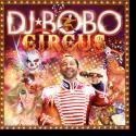 Cover:  DJ BoBo - Circus