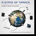 A State Of Trance Yearmix 2013 - Armin van Buuren