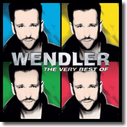 Cover: Michael Wendler - The Very Best Of