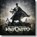 Cover:  Van Canto - Dawn Of The Brave