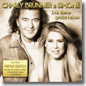 Cover:  Charly Brunner & Simone - Das kleine große Leben (Premium Edition)