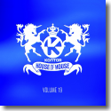 Kontor House Of House Vol. 19