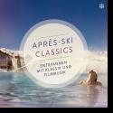 Apres Ski Classics