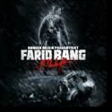 Cover:  Farid Bang - Killa
