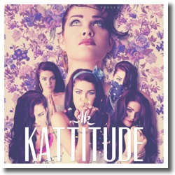 Cover: Kitty Kat - Kattitude